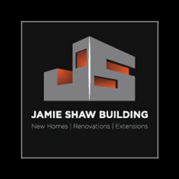 JAMIE SHAW