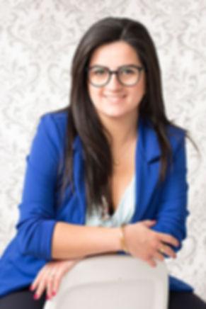 Betina Vargas