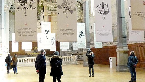 web photo caluire chapelle saint joseph yves dimier calligraphie.jpg