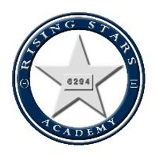 rising stars academy.jpg