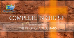 colossians - website use2