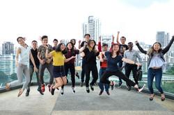 Youth Jump.jpg