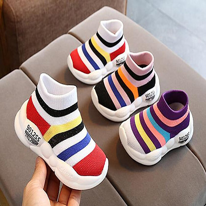 Chaussure Zapato Casual Baby shoes