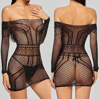 Erotic Lingerie for Women  Hot Lace Open Bra  Lingerie Open Crotch Plus Size