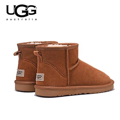 Original UGG Boots 5854 / Classic Sheepskin Boots / Ugg Australia