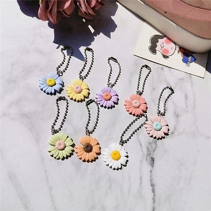Creative Shoelace Decorative / Shoes Accessories