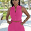 Thumbnail: New Style Rompers / Casual Jumpsuits with belt at Googoostore
