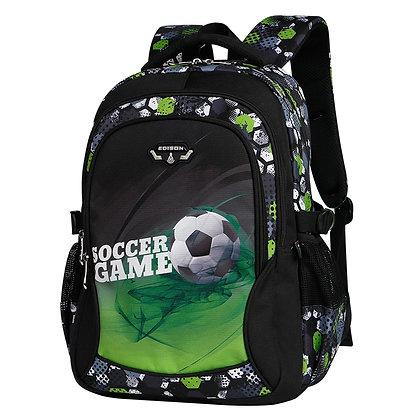 Backpack - Travel Bag - School Bags for Teenagers