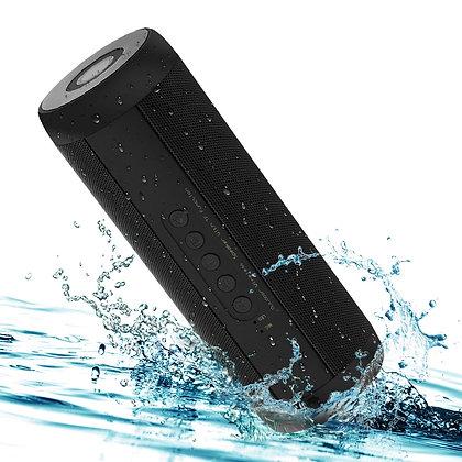 T2 Wireless Bluetooth Best Waterproof Portable Outdoor Loudspeaker