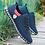 Thumbnail: Men's Shoes Net Shoes Casual Shoes Men's Net Shoes Summer