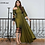 Thumbnail: 2021 Prom Evening Gown / Formal Dress