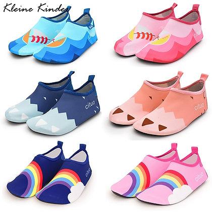 Kids Beach Shoes / Sneakers
