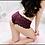 Thumbnail: Stylish Lingerie Femme Lace Lingerie Knickers Briefs Shorts Erotic Panties