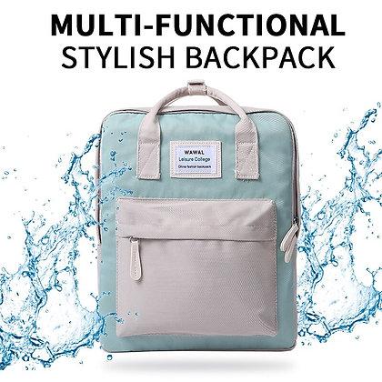 Student School Bags / Waterproof
