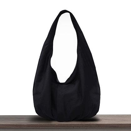 Vintage Tote Shoulder Bags Hobos /Boho Retro Cotton /Fringe Bohemian Bag