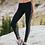 Thumbnail: Workout Plus Size Leggings Sport Women Fitness Legging Push Up Leggins