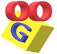 Googoostore logo (2).png