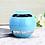 Thumbnail: Smart Bluetooth Speakers Fashion Seven Color LED Light Emitting 3D Stereo