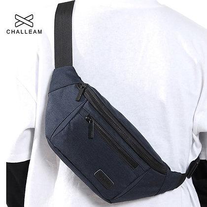 Waterproof Belt Waist Bag