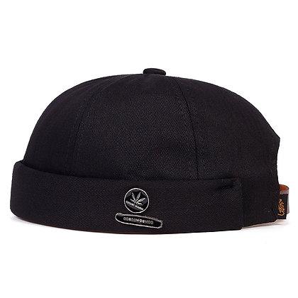 Street Trend Melon Hat