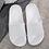 Thumbnail: Casual Slip on Unisex Flip Flops