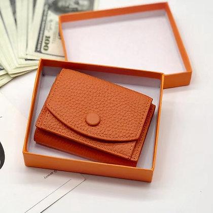 Genuine Leather/  Luxury Design Purses at Googoostore
