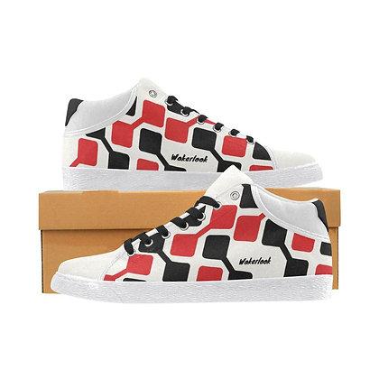 Wakerlook Chukka  Men's Shoes
