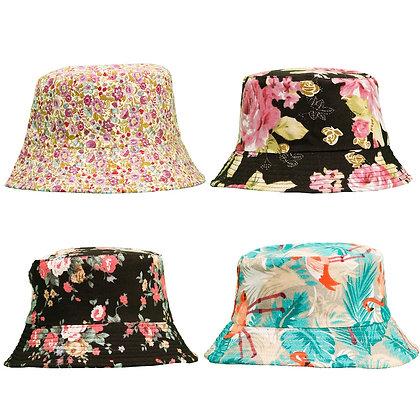 Bucket Hat Women Fisherman Hat Outdoor Hat Backet Hat White Bucket Hats