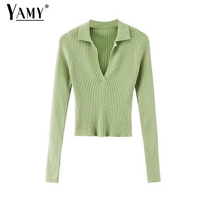 Vintage/ Elegant Ladies Tops /Women Blouses Long Sleeve Retro Shirt