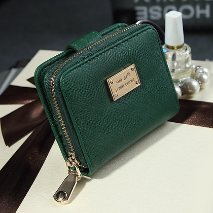 Vintage Brand Purse / Assorted colors at Googoostore
