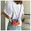 Thumbnail: Mini Women Purse Luxury Designer Shoulder Bag - GooGooStore