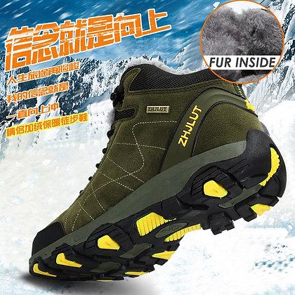 Hiking Boots  - Climbing Footwear at Googoostore
