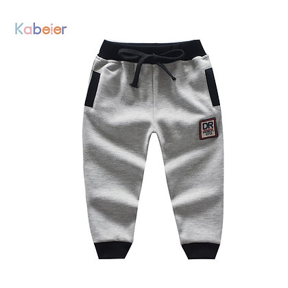 Pants for Toddlers / Trousers