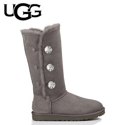 Original UGG BOOTS 1007252 / Sheepskin Fur Boots