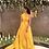 Thumbnail: One Shoulder Long Elegant Evening Dresses at Googoostore