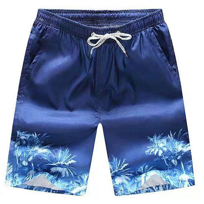 Fast-Drying Swimming Shorts / Surfboard Shorts at GOOGOOSTORE
