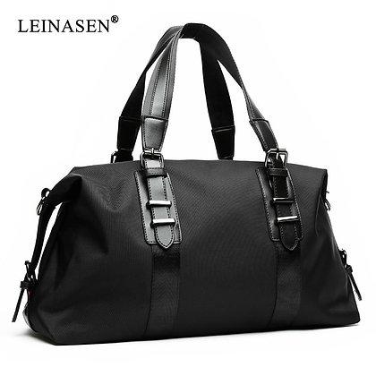 Large Capacity Handbags / Luggage - Oxford Travel Duffle Bags