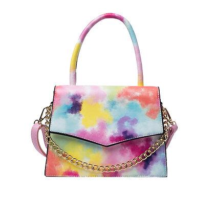 Luxury Leather Handbags at Googoostore