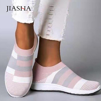 Stylish comfort footware - Googoostore