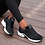 Thumbnail: Breathable Casual Outdoor Light Weight Sports Shoes / Sneakers
