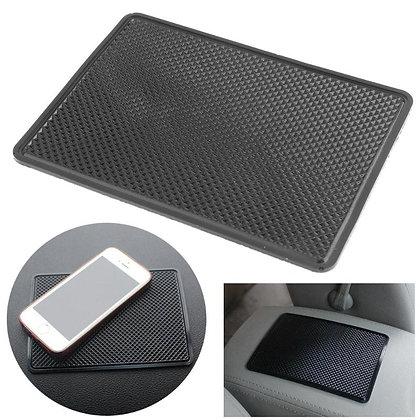 Anti-Slip Mat for Mobile Phones / Car Interior Accessories