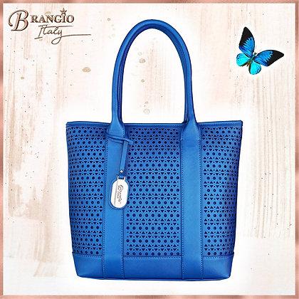 Aztec Adventure   Designer Bags for Women Tote Handbags