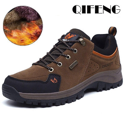 Outdoor Sports Hiking Boots at Googoostore