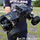 Thumbnail: 1:12 4WD RC Car Updated Version 2.4G Radio Control RC Car