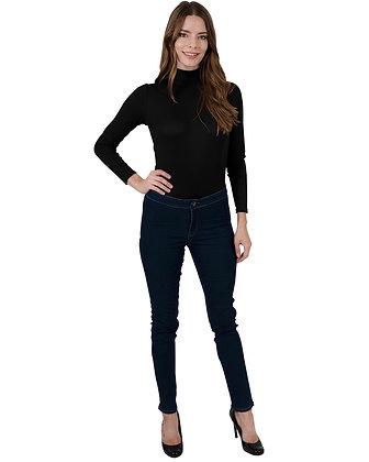 Walden Skinny Jeans - Navy