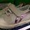 Thumbnail: 0-2 Years Sneakers Learn Walking Hook/Loop Soft Bottom Waterproof Non-Slip