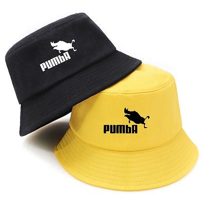 Brand Letter Print Folding Bucket Hats for Mens Fashion Sunscreen Fishing Hat