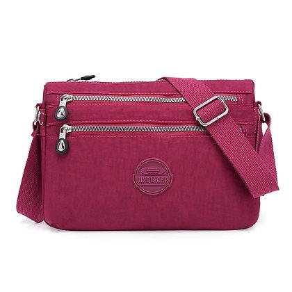 Summer Style Women Shoulder Bag Messenger Bags Female Handbag / Bolsas Sac