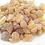 Thumbnail: Frankincense Resin Organic Somalia Incense Brock Oliban Medicine Hydrosol