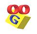 Googoostore logo 2.png